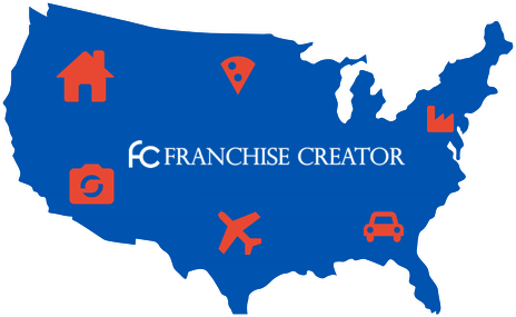 fc-usa-map