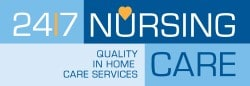 247-nursing-care-Logo