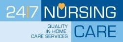 247-nursing-care-Logo