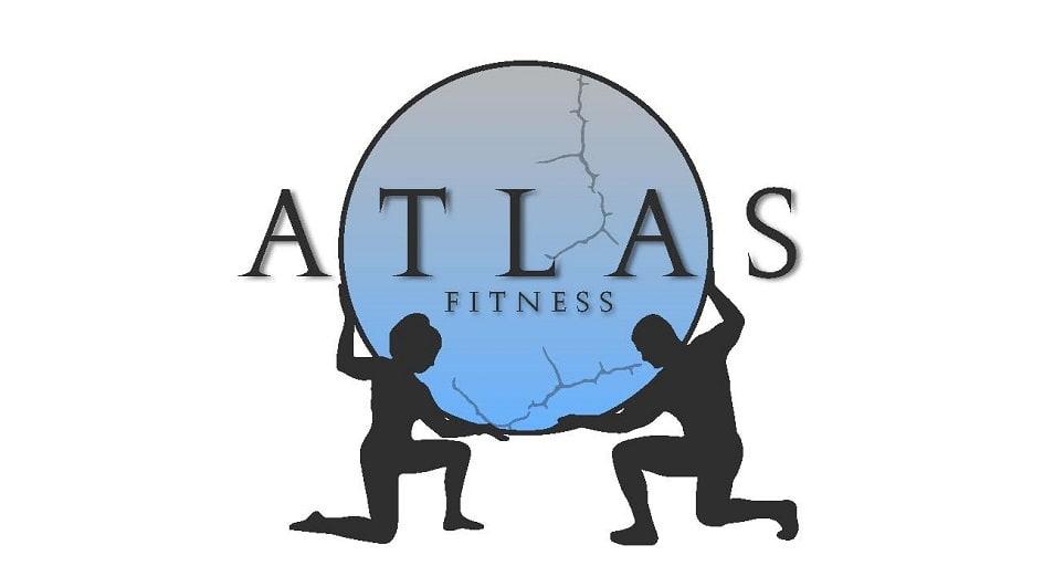 ATLAS_Silhouette