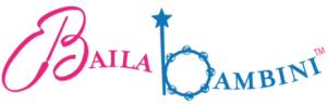 Baila-Bambini-Logo-300x98