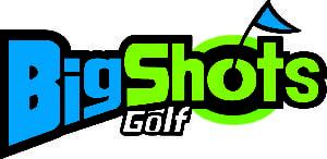BigShots-Golf-Logo-4C-300x146