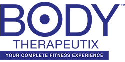 Body-Therapeutix-Logo