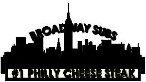 Broadway-Subs-Logo-300x169