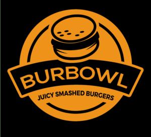 BurBowl-Logo-300x273
