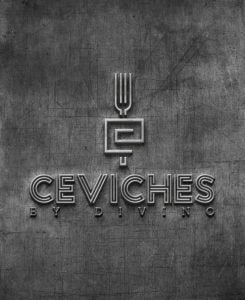 Ceviches-By-Divino-Logo-245×300