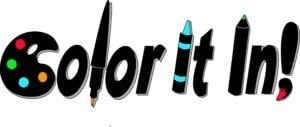 Color-it-In-Logo-300×127