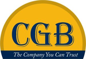 Countrywide-Gold-Buyers-logo-300x204