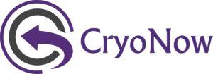 CryoNow-Logo-300x105