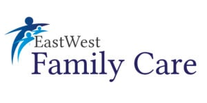 East-West-Family-Care-Logo-300x150