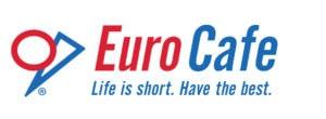 Euro-Cafe-Logo-300x110