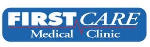 First-Care-Medical-Clinics-Logo-300×95
