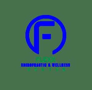 Flexx-Chiropractic-Wellness-Centers-Logo-300x294