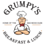 GrumpyLogo_Black-300x300