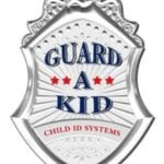 Guard-a-Kid-Logo-225x300