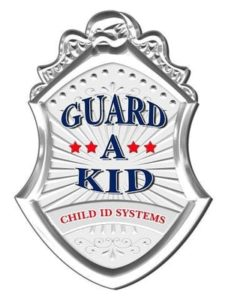 Guard-a-Kid-Logo-225×300