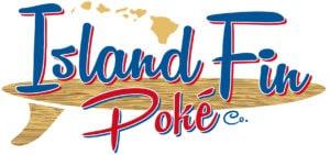 Island-Fin-Logo-300x141