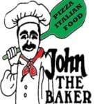 John-The-Baker-Logo-3