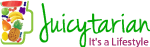 Juicytarian-Logo