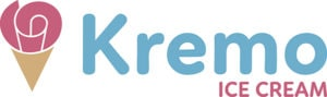 Kremo-Ice-Cream-Logo-300x89