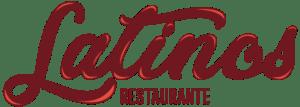 Latinos-logo--300x107