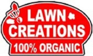 Logo-Lawn-Creations-300x180