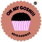 Logo-OMG-Brigadeiros-1-300x300