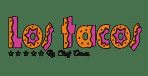 Los-Tacos-By-Chef-Omar-Logo-300×154