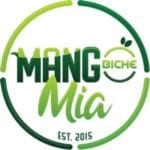 MANGO-BICHE-MIA-_-NUEVO-LOGO-2017-_-1-FINAL-300x300