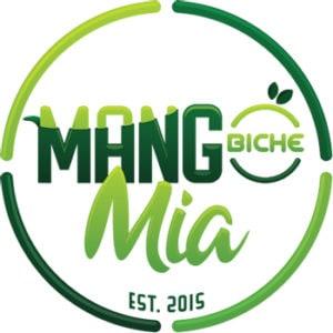 MANGO-BICHE-MIA-_-NUEVO-LOGO-2017-_-1-FINAL-300×300
