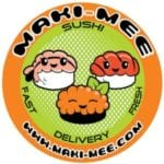 Maki-Mee-Logo-300x300
