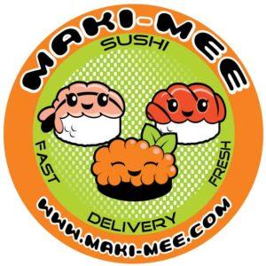 Maki-Mee-Logo-300×300