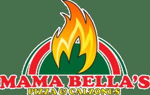 Mamas-Bellas-Logo-300x191