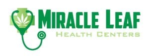Miracle-Leaf-Logo-300x113