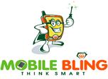 Mobile-Bling-Logo