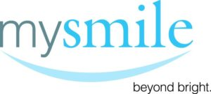MySmile-Logo-300x135