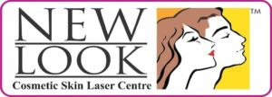 New-Look-Laser-Logo-300x108