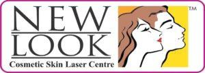 New-Look-Laser-Logo-300×108