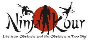 NinjaKour-Logo-300x136