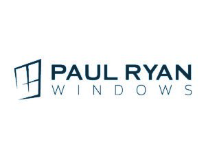 PaulRyanWindows-300x232