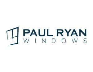 PaulRyanWindows-300×232
