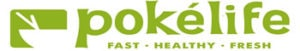 Pokelogowebsite-3-300x51