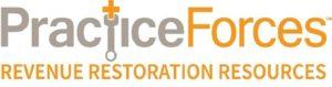 PracticeForces-Logo-300×79