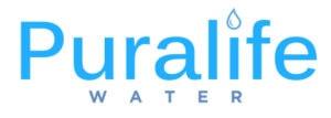 Puralife-logo-300x107