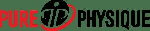 Pure-Physique-logo-300x63