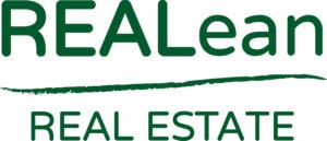 REALean-Real-Estate-Logo-300x129
