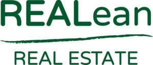 REALean-Real-Estate-Logo-300×129
