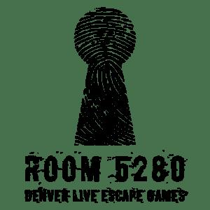 Room-5280-Logo-300×300