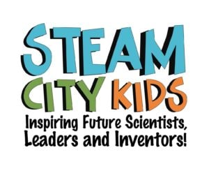 STEAM-City-Kids-300x248