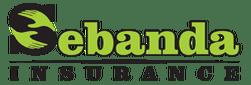Sebanda-ins-logo